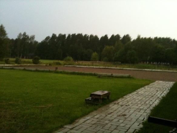 20120802-215613.jpg